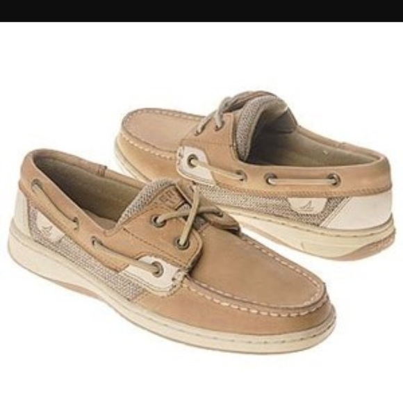 Sperry Shoes | Sperry Womens Bluefish
